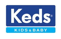 Keds Baby