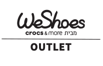 Weshoes Outlet
